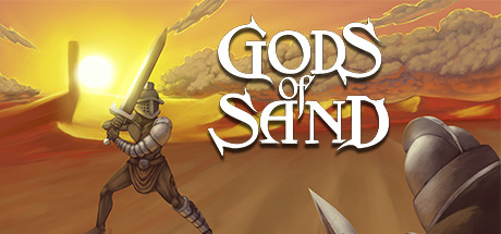 Gods of Sand PC Game Free Download