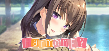 HarmonEy PC Game Free Download