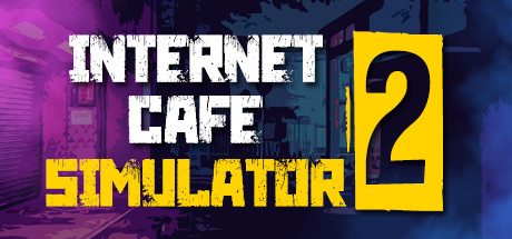 Internet Cafe Simulator 2 PC Game Free Download