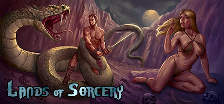 Lands of Sorcery PC Game Free Download