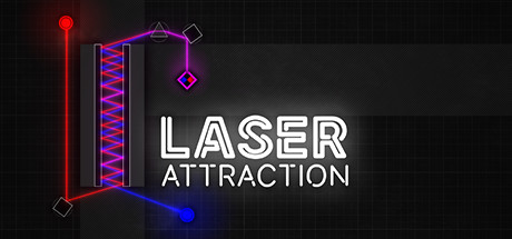 Laser Attraction PC Game Free Download