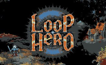 Loop Hero PC Game Free Download
