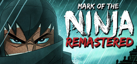 Mark of the Ninja Remastered PC Game Free Download