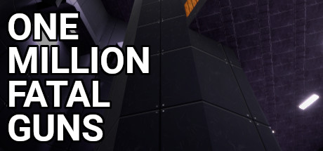 OMFG One Million Fatal Guns PC Game Free Download