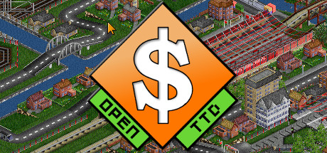 OpenTTD PC Game Free Download