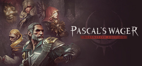 Pascal's Wager Definitive Edition PC Game Free Download