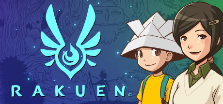 Rakuen PC Game Free Download