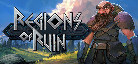 Regions Of Ruin PC Game Free Download