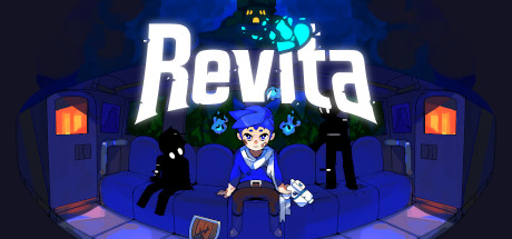 Revita PC Game Free Download