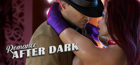 Romance After Dark PC Game Free Download