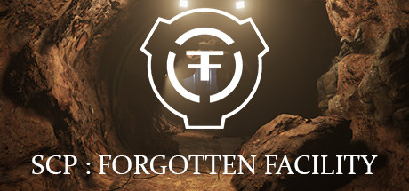 SCP Forgotten Facility PC Game Free Download