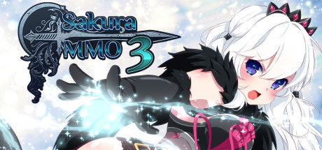 Sakura MMO 3 Free Download (Incl. Adult Patch)