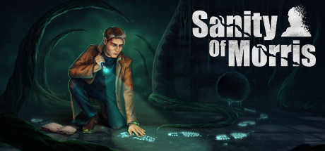Sanity of Morris PC Game Free Download