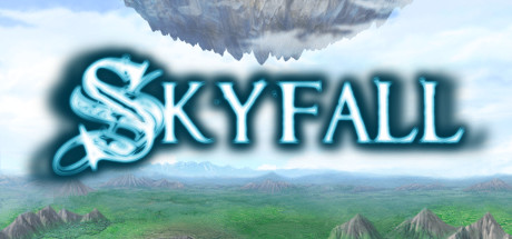 Skyfall PC Game Free Download