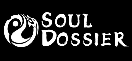 Soul Dossier PC Game Free Download
