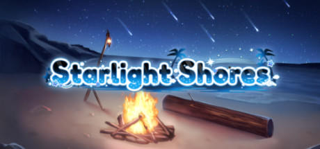 Starlight Shores PC Game Free Download