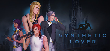 Synthetic Lover PC Game Free Download