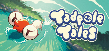 Tadpole Tales PC Game Free Download