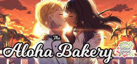 The Aloha Bakery PC Game Free Download