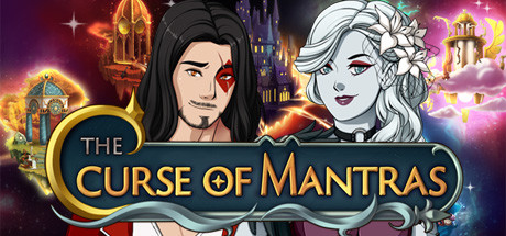 The Curse Of Mantras PC Game Free Download