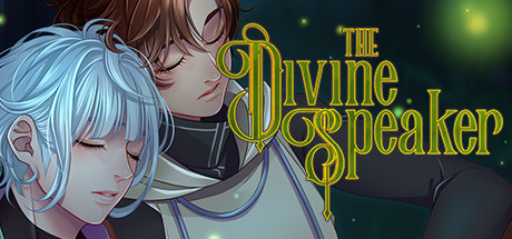 The Divine Speaker PC Game Free Download
