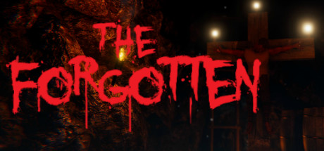The Forgotten PC Game Free Download