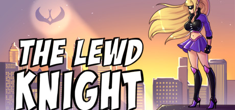 The Lewd Knight PC Game Free Download