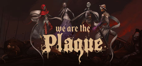 We are the Plague PC Game Free Download