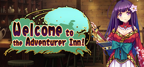 Welcome to the Adventurer Inn PC Game Free Download