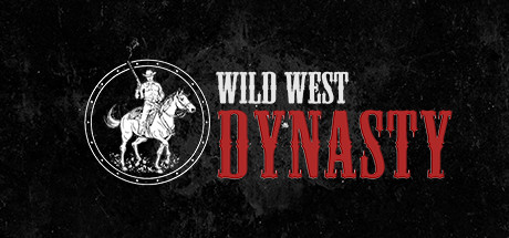 Wild West Dynasty PC Game Free Download