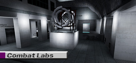 Combat Labs PC Game Free Download