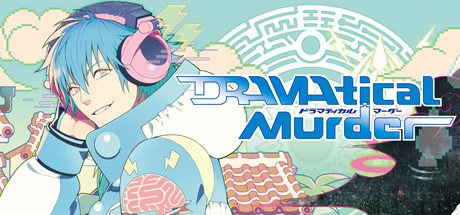 DRAMAtical Murder PC Game Free Download