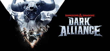 Dungeons And Dragons Dark Alliance PC Game Free Download
