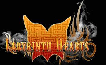 Labyrinth Hearts PC Game Free Download
