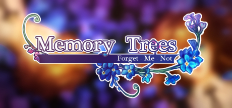 Memory Trees PC Game Free Download