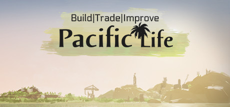 Pacific Life PC Game Free Download