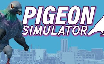 Pigeon Simulator PC Game Free Download
