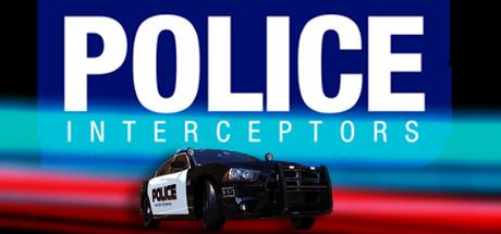 Police Interceptors PC Game Free Download