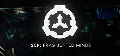 SCP Fragmented Minds PC Game Free Download