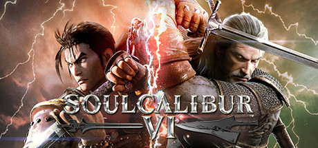 SOULCALIBUR 6 PC Game Free Download