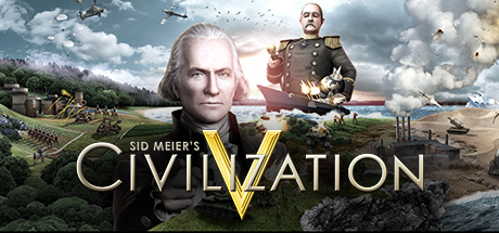 Sid Meiers Civilization V PC Game Free Download