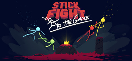 Stick Fight PC Game Free Download