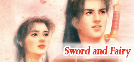 Sword and Fairy PC Game Free Download