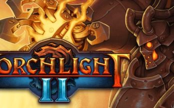 Torchlight 2 PC Game Free Download