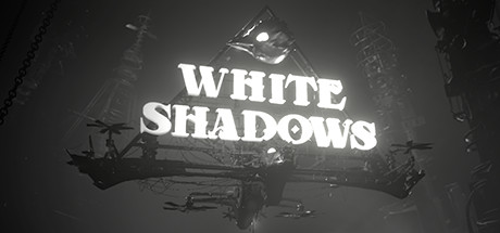 White Shadows PC Game Free Download