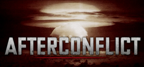 Afterconflict PC Game Free Download