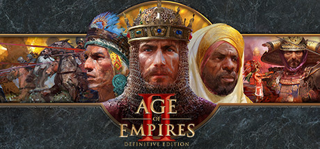 Age Of Empires 2 Definitive Edition PC Game Free Download