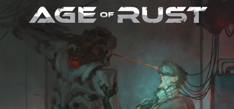 Age of Rust PC Game Free Download