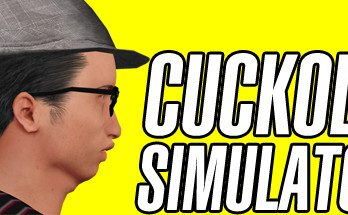 CUCKOLD SIMULATOR PC Game Free Download