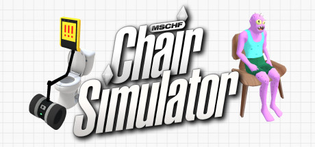 Chair Simulator PC Game Free Download